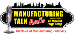 Manufacturing Talk Radio