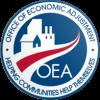 OEA, DMAP